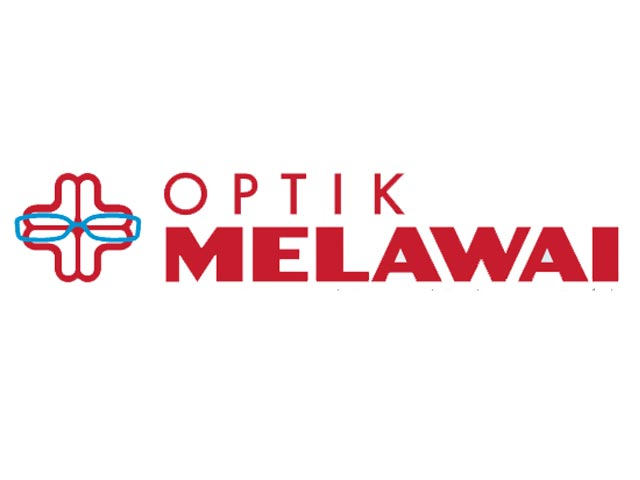 Optik Melawai
