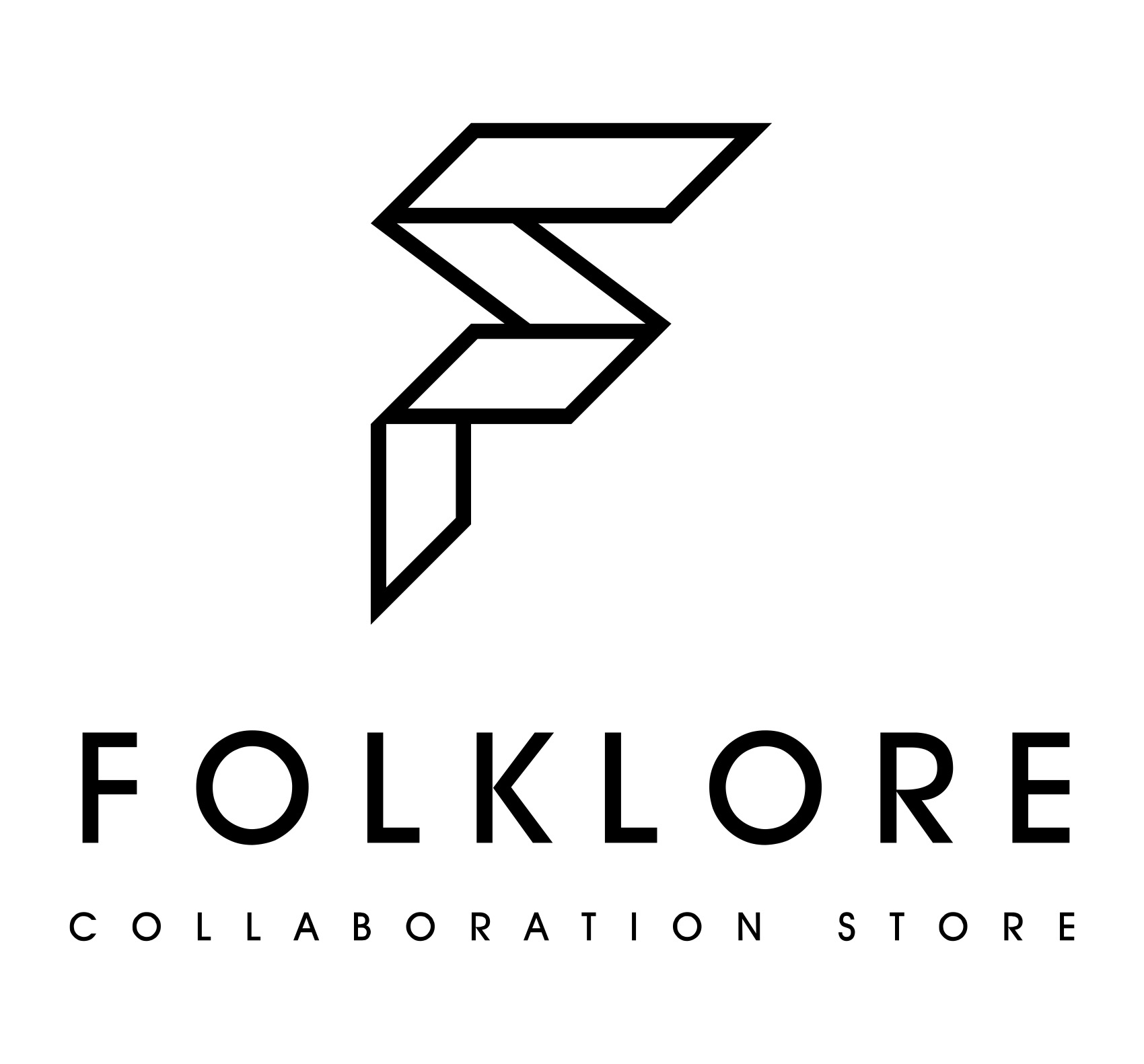 Folklore Collaboration Store