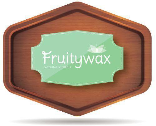 fruity wax kuningan city rh kuningancity com