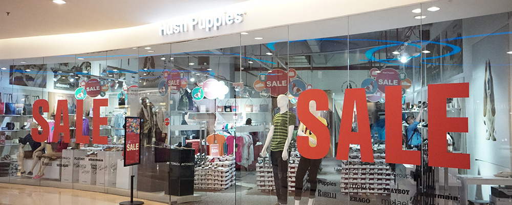 hush puppies shoes outlet near me